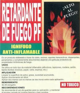 Indeci Levantamiento de Observaciones Expediente Municipal en Lima Y Callao