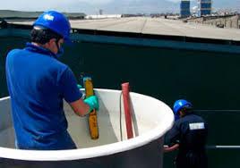 Limpieza de tuberia de agua caliente y terma en San Isidro, Miraflores, Surco, La Molina