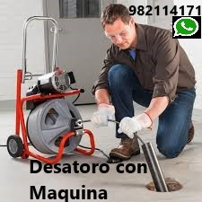 Limpieza, Mantenimiento y Desatoro de Desague de Tuberia Colgante Sotano en San Isidro, Miraflores, La Molina, Surco, San Borja, Lima