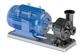 Bomba de Agua Mantenimiento é Instalación en San Borja, Ate, Santa Anita, Surquillo