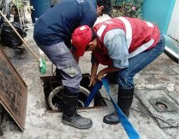 Limpieza de Cisterna para Agua San Isidro, Miraflores, Surco y La Molina, lima, callao