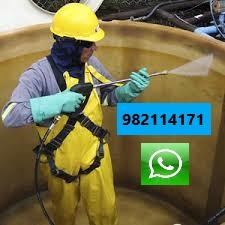 Limpieza de Cisterna, tanque con agua Agua en San Isidro, Miraflores, Surco, La Molina, san borja, lima, callao